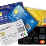 メルカリのクレジットカードは必須ではない