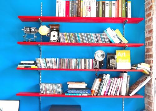 書籍、CD、DVD