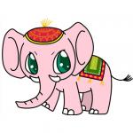 メルカリが象牙の出品を禁止