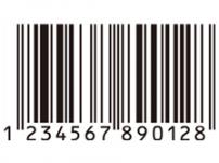 メルカリのバーコード出品機能
